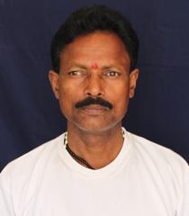 staff-images